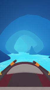 Download Faraway 3: Arctic Escape 1.0.3615 APK