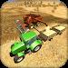 Download Farm Harvesting Cargo Tractor 1.0 APK