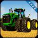 Download Farm Tractor Games 2017 1.01 APK