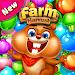 Download Farm Harvest 3- 2019 Match 3 Puzzle Free Games 3.1.0 APK