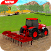 Download Farming Simulator Drive 3D 1.1 APK