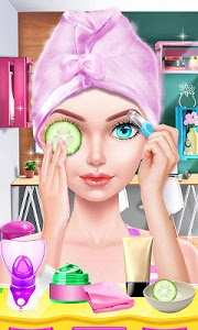 Download Fashion Doll - Costume Party 1.3 APK