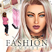 Download Fashion Empire - Boutique Sim 2.77.0 APK