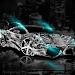 Download Fashion Future Car 1.1.11 APK