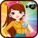 Download Fashion Girl Dress Up Game 1.0.0 APK