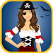 Download Fashion Girl Halloween 1.1 APK