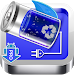 Download Fast Battery Charger & Saver 3.1 APK