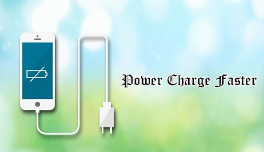 Download Fast Charging 3.1 APK