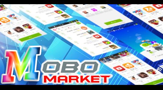 Download Fast Mobo Market Guía 9.0 APK