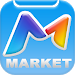 Download Fast Mobo Market Guía 9.0 APK