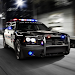 Download Fast Police Car Driving 3D 1.17 APK