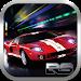 Download Fast Racing Craft 1.5.0 APK