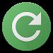 Download Fast Reboot Pro  APK