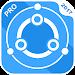 Download Fast SHAREit Transfer Guide 1.0 APK
