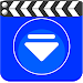 Fast Video Downloader