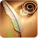 Download Feather Fly Live Wallpaper 1.6 APK