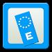 Download Fecha Matrículas España 2.3.12 APK