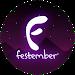 Download Festember '18 2.3.2 APK