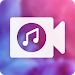 Download Music Video Show 4.0.2.1772 APK
