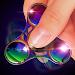 Download Fidget finger spinner sim 1.0 APK