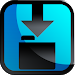 Download File Downloader 1.0.0 APK