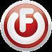 Download FilmOn Free Live TV  APK