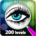 Download Find the Difference 200 levels 1.1.1 APK