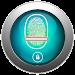 Download Fingerprint Lock Screen-Prank 1.0 APK