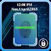 Download Fingerprint Lock Screen Prank 3.4 APK