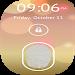 Download Fingerprint Lock Screen (joke) 1.0 APK