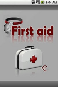 Download First Aid 2.0.9 APK
