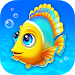 Download Fish Mania 1.0.450 APK