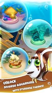 Download Fish Mania 1.0.450 APK