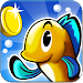 Download Fishing Diary 1.2.0 APK
