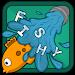Download Fishy Flush: Chain Reaction 1.0.1 APK