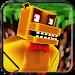 Download Pizzeria Craft Survival 1.0.0 APK