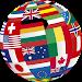 Download Flags Quiz 1.23 APK