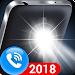 Download Flash Alerts LED - Call, SMS 1.2.7 APK