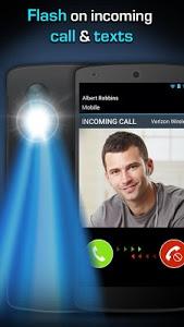 Download Flash Alerts LED - Call, SMS 1.2.6 APK