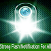 Download ☝ Flash Notification Light ☝ 1.0 APK