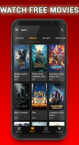 Download Flash Player For Android - SWF and FLV Plugin 1.1 APK
