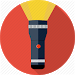 Download Flash Torch - Mobile Torch 4.0 APK
