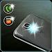 Download Flash Alert - Flash on Call 1.8 APK