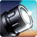 Download Flashlight Plus Torch Light 1.7 APK