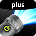 Download Flashlight Plus Free with OpticView™ 2.2.1 APK