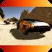 Download Flatout Racing 1.11 APK