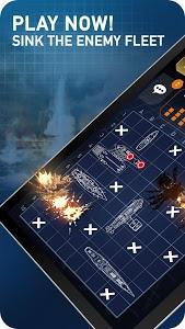 Download Fleet Battle - Sea Battle 2.0.44 APK