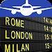 Download Flight Board 2.8 APK