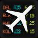 Download Flight Flash 1.1.13 APK