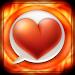 Download Flirty Texts 1.0 APK